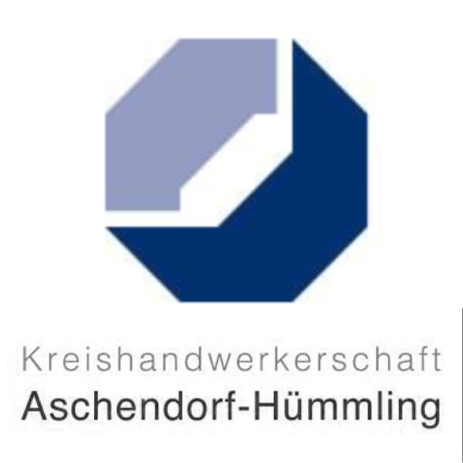 Kreishandwerkerschaft Aschendorf-Hümmling