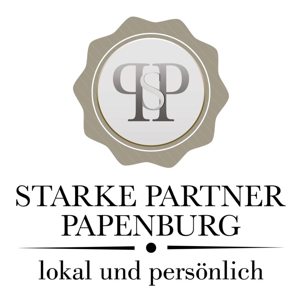 Starke Partner Papenburg