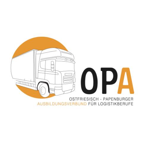 O.P.A. / Ostfriesisch-Papenburger-Ausbildungsverbund für Logistikberufe