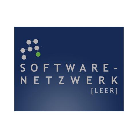 Software-Netzwerk Leer e.V.