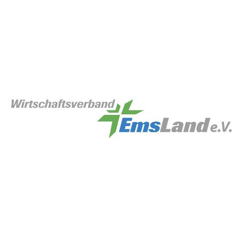 Wirtschaftsverband Emsland e.V.