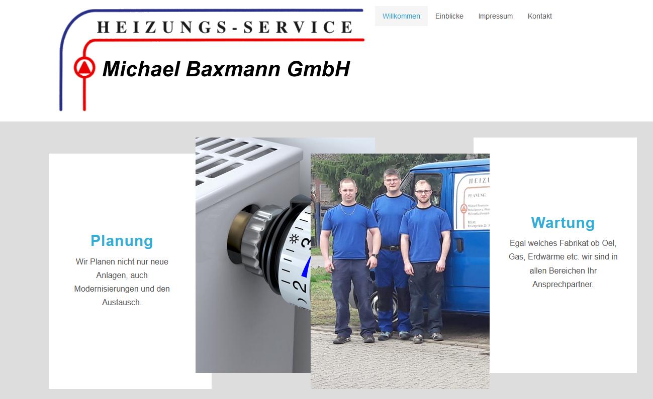 2.PNG – Cklein web & edv Service