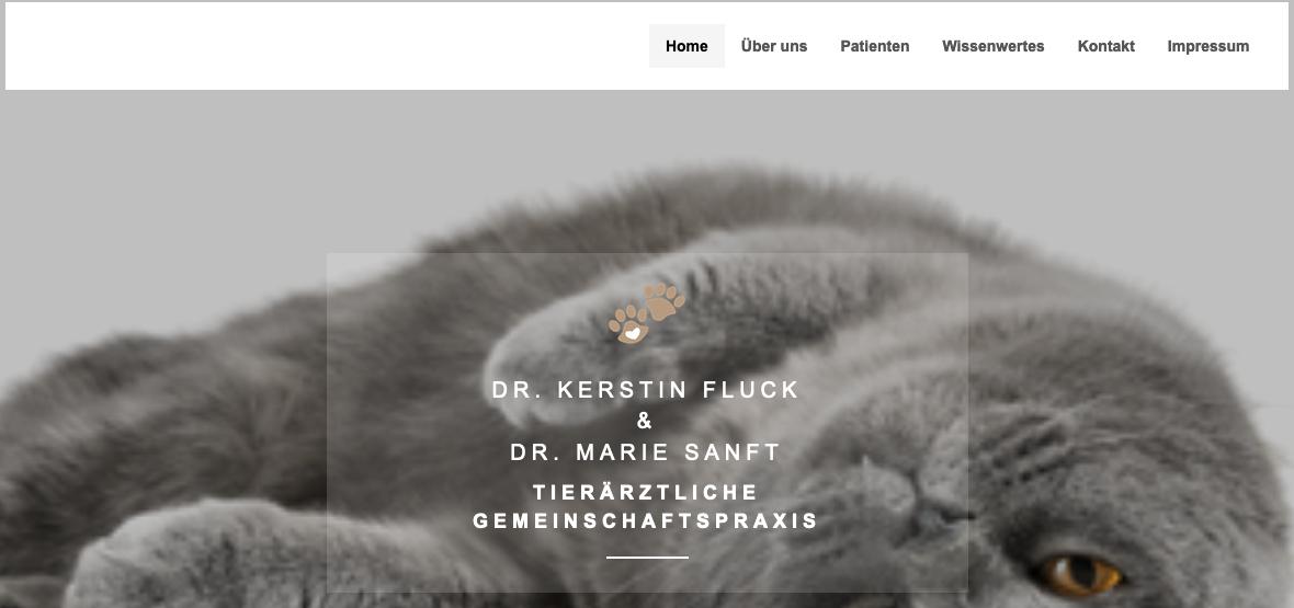 FluckuSanft.png – Cklein web & edv Service