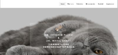 FluckuSanft.png - Cklein web & edv Service