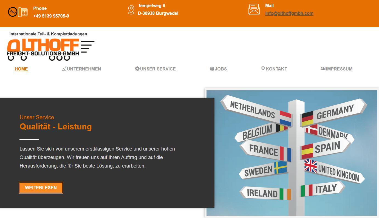 4.PNG – Cklein web & edv Service