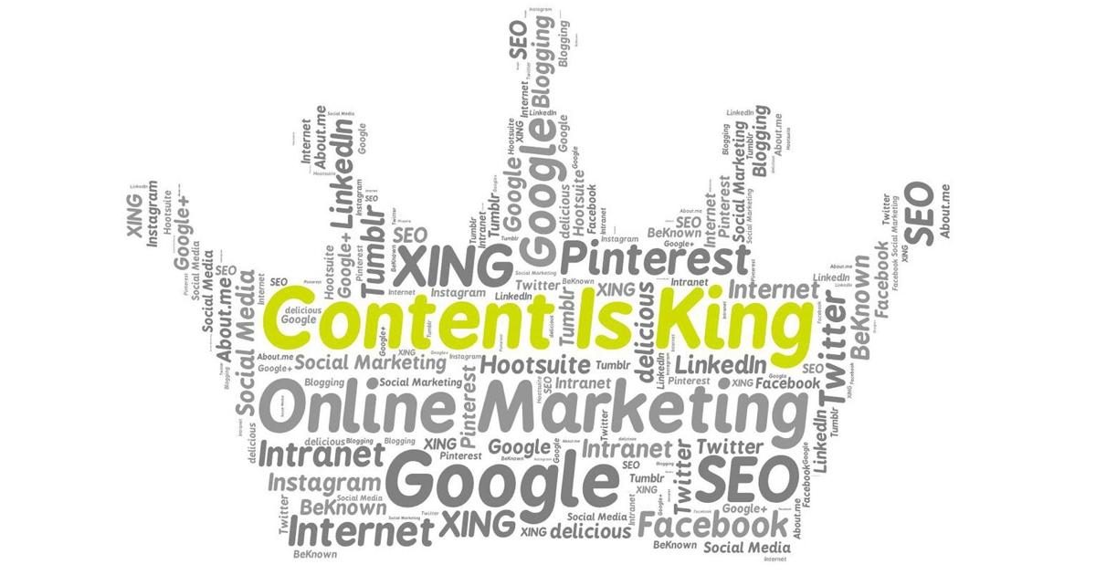 content_is_king.jpg – KONTOR4 GmbH