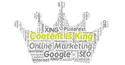 content_is_king.jpg - KONTOR4 GmbH