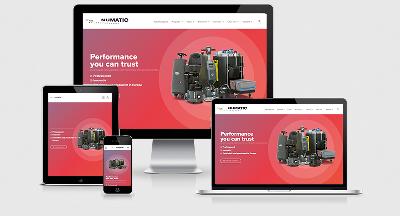 numatic-de.png - KONTOR4 GmbH