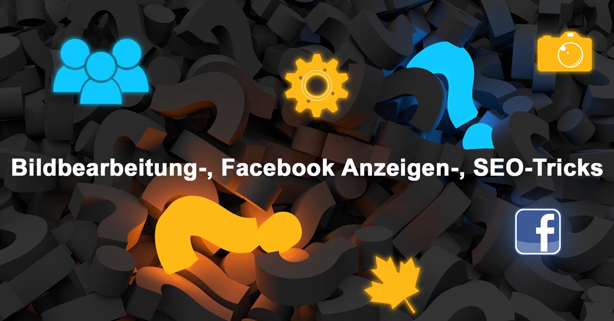 einleitung.jpg – KONTOR4 GmbH
