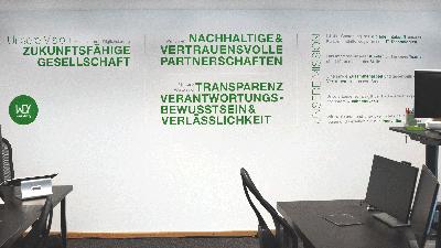20210407_Hintergrundgrafik_GB.png - worldiety GmbH
