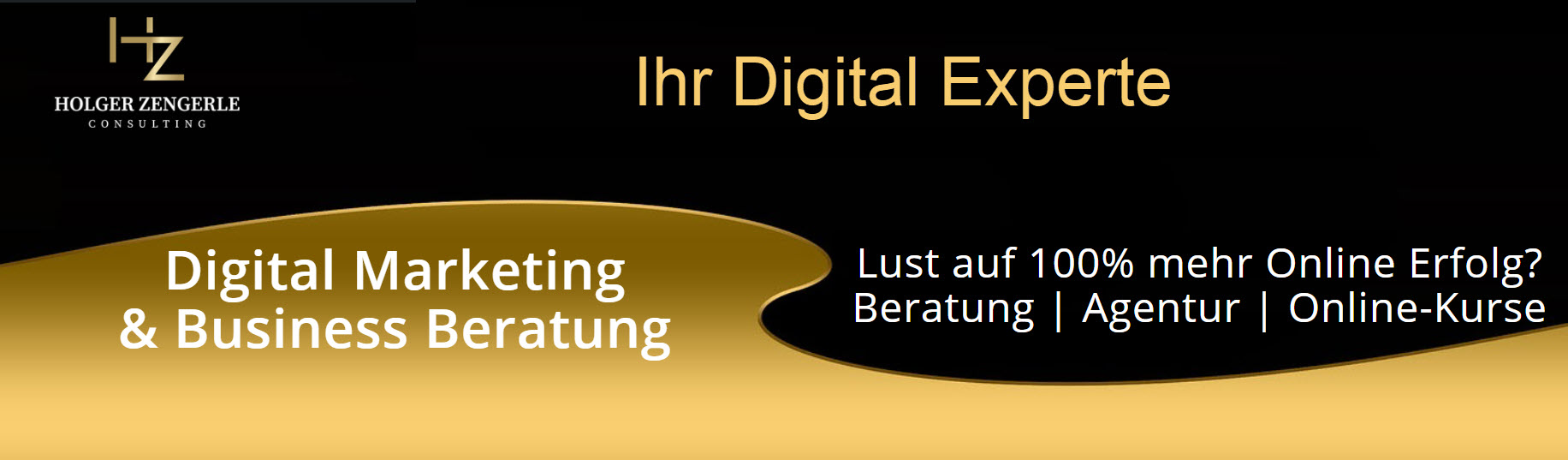 digital-aufgeladen-zengerle.jpg – Zengerle-Consulting  - Digital Experte