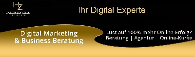 digital-aufgeladen-zengerle.jpg - Zengerle-Consulting  - Digital Experte