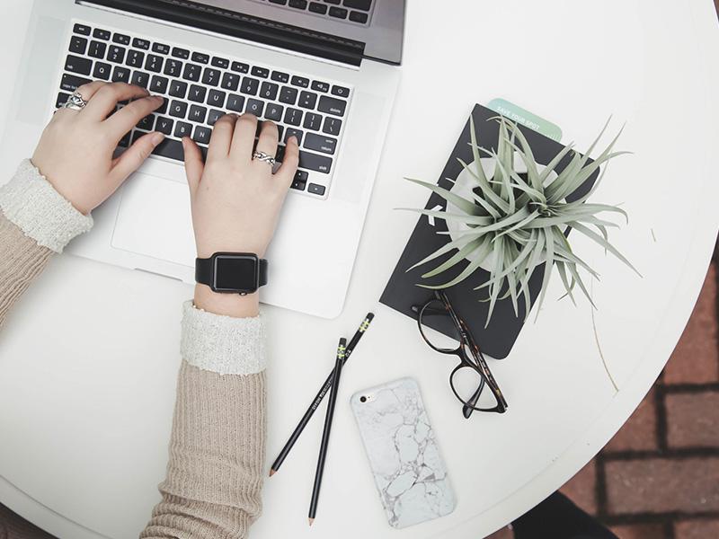 Online-Blog.jpeg – creo-media GmbH