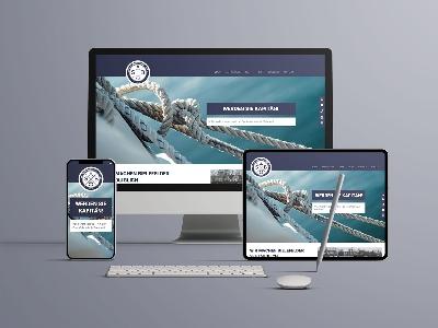 gestaltungsmedien-werbeagentur-webdesign-bootsfahrschule-bielefeld.jpg - GESTALTUNGSMEDIEN