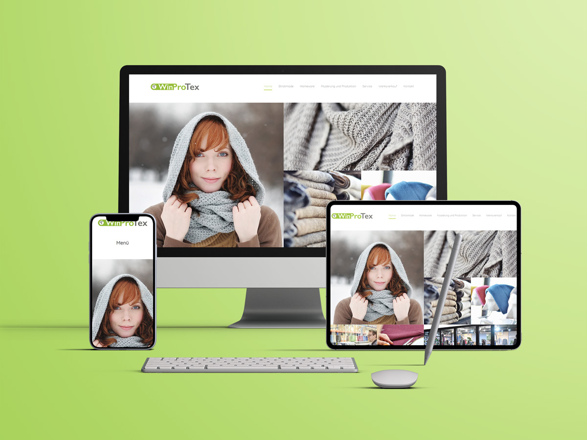 gestaltungsmedien-werbeagentur-webdesign-strickerei-winprotex-hagen-atw.jpg – GESTALTUNGSMEDIEN