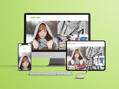 gestaltungsmedien-werbeagentur-webdesign-strickerei-winprotex-hagen-atw.jpg - GESTALTUNGSMEDIEN