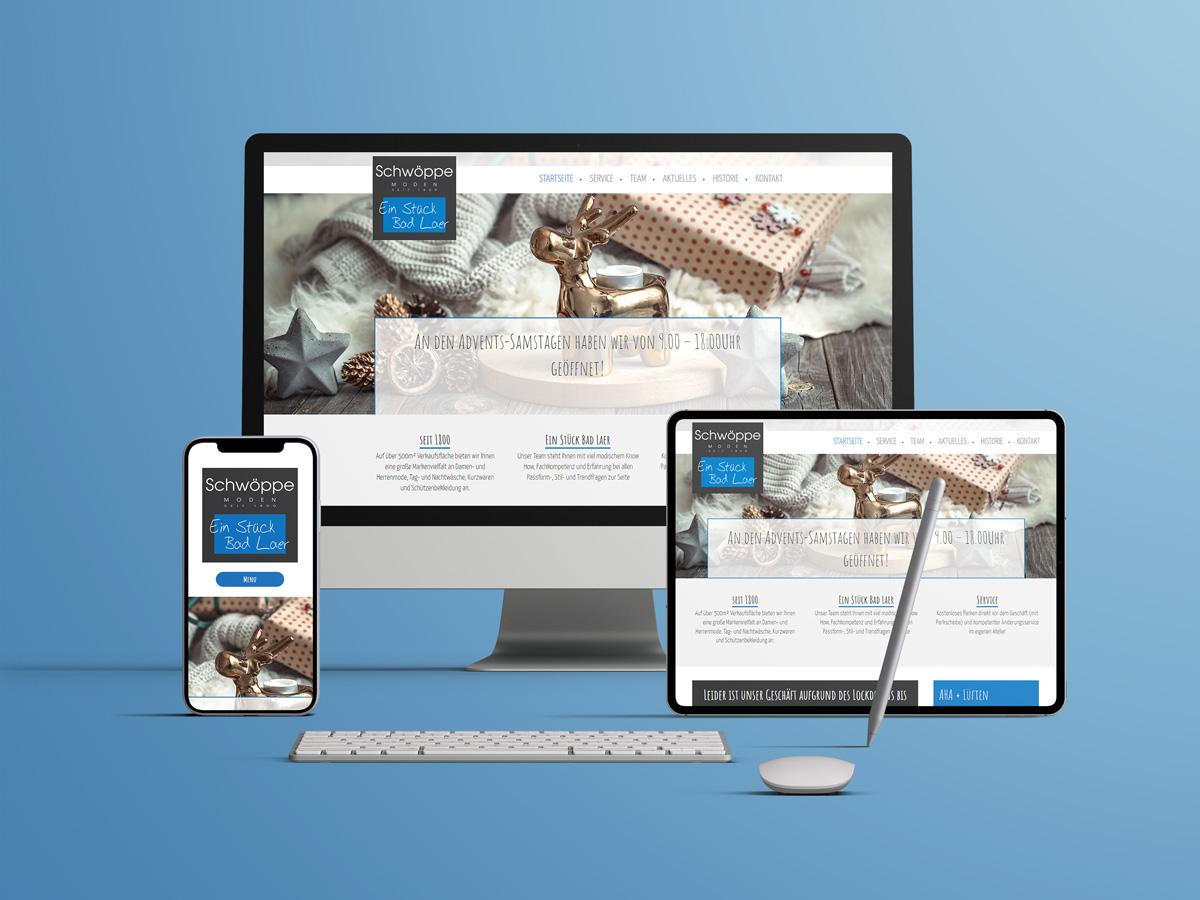 gestaltungsmedien-werbeagentur-webdesign-schwoeppe-moden-bad-laer.jpg – GESTALTUNGSMEDIEN