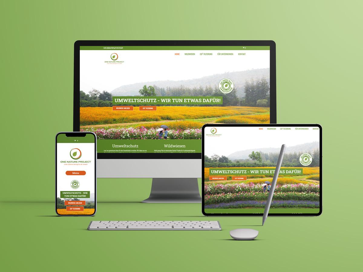 gestaltungsmedien-werbeagentur-webdesign-one-nature-project-lingen.jpg – GESTALTUNGSMEDIEN