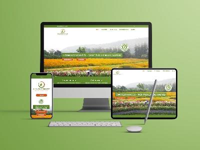 gestaltungsmedien-werbeagentur-webdesign-one-nature-project-lingen.jpg - GESTALTUNGSMEDIEN