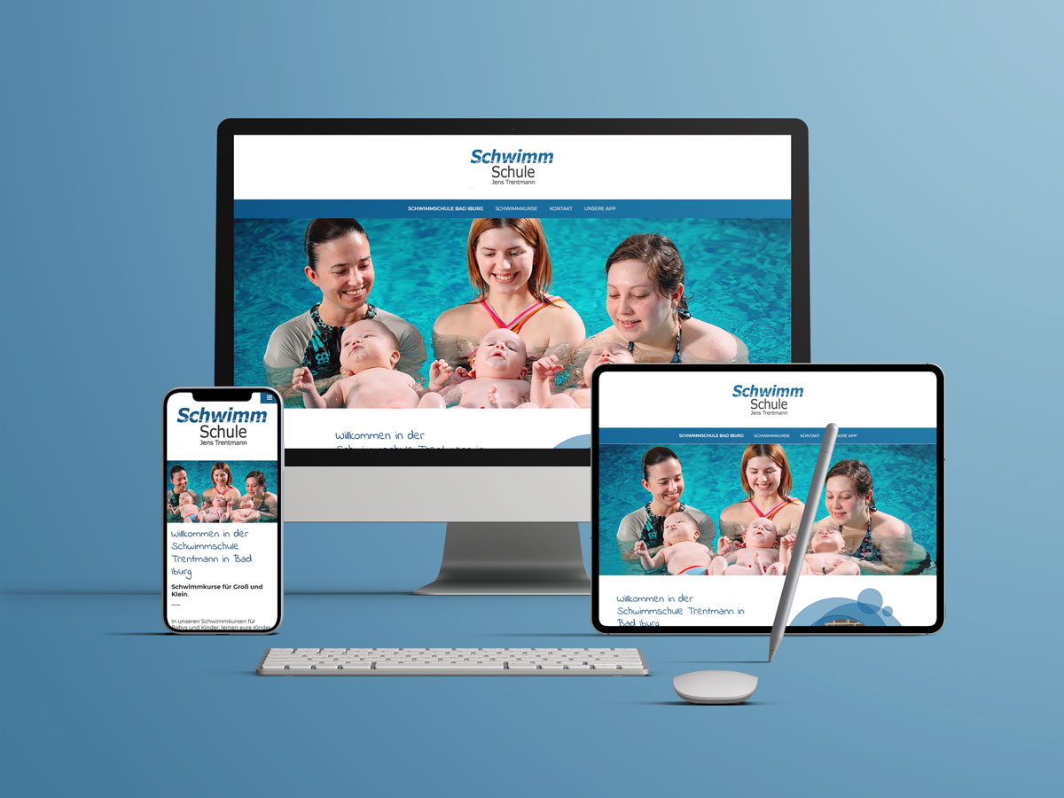 gestaltungsmedien-werbeagentur-webdesign-schwimmschule-trentmann-bad-iburg.jpg – GESTALTUNGSMEDIEN