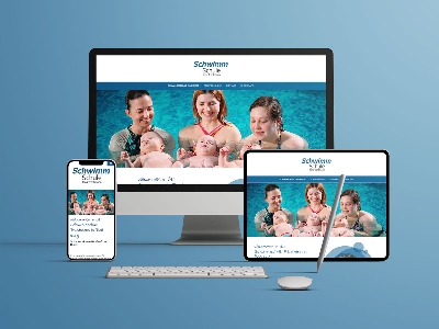 gestaltungsmedien-werbeagentur-webdesign-schwimmschule-trentmann-bad-iburg.jpg - GESTALTUNGSMEDIEN