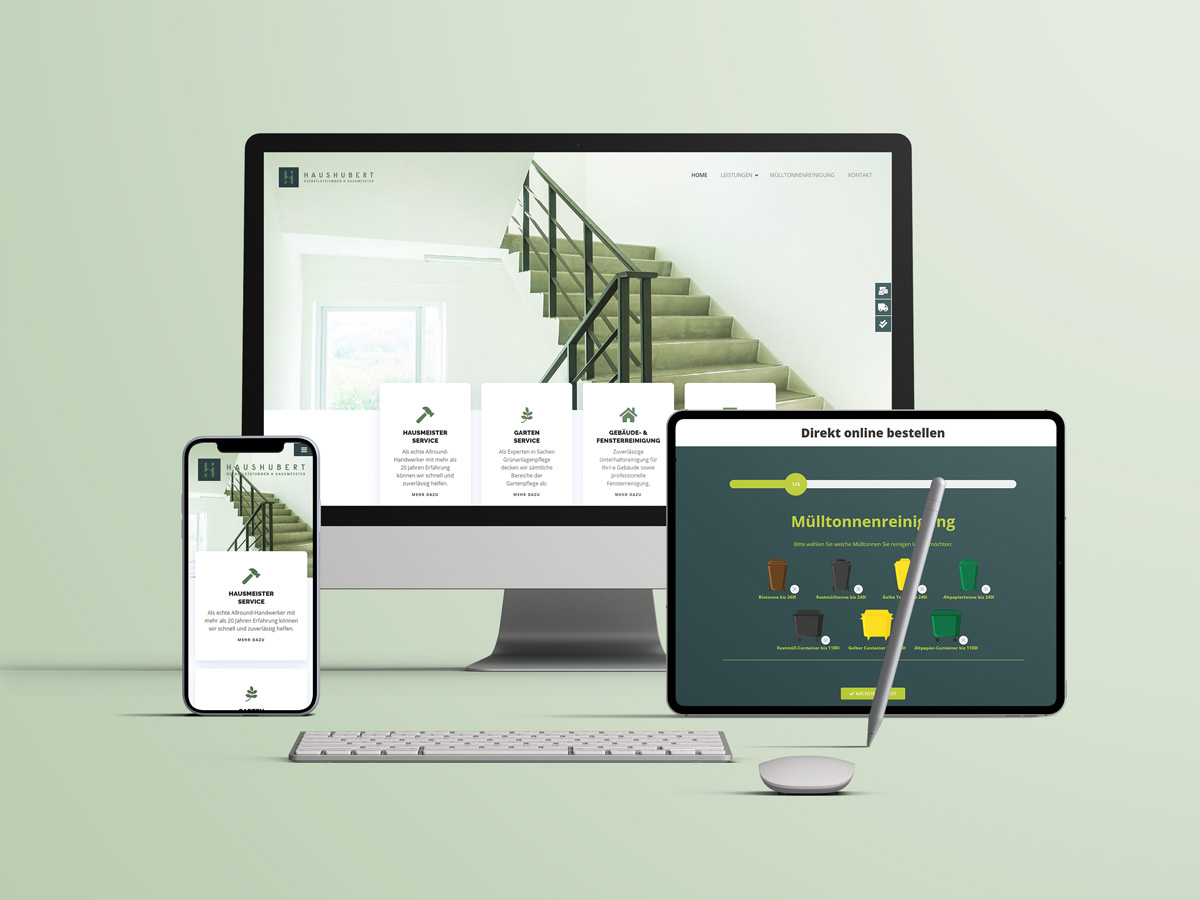 gestaltungsmedien-werbeagentur-webdesign-haushubert-osnabrueck.jpg – GESTALTUNGSMEDIEN