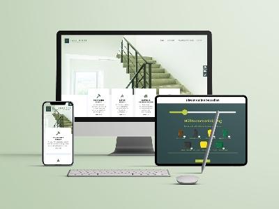 gestaltungsmedien-werbeagentur-webdesign-haushubert-osnabrueck.jpg - GESTALTUNGSMEDIEN