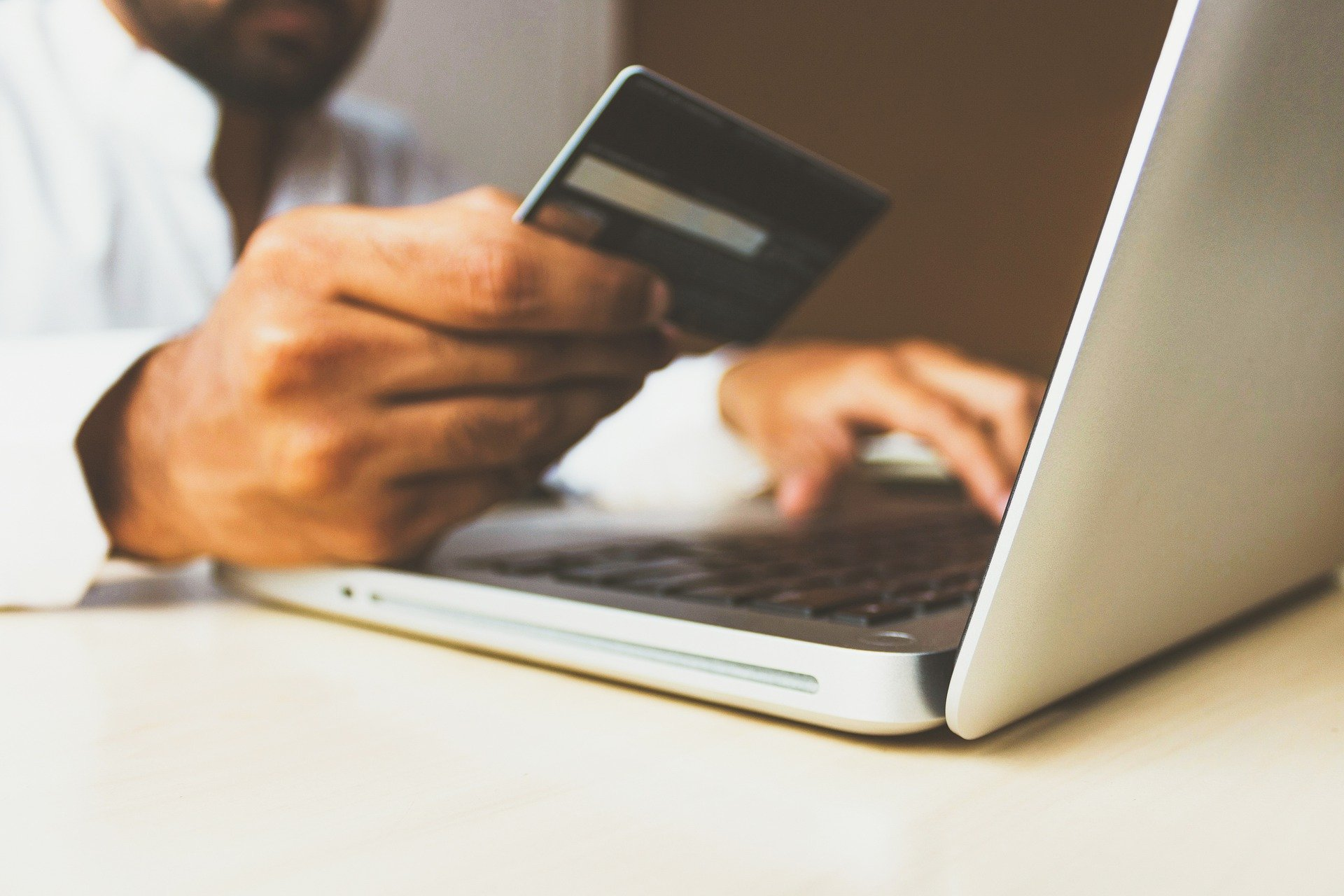 payment-4334491_1920.jpg