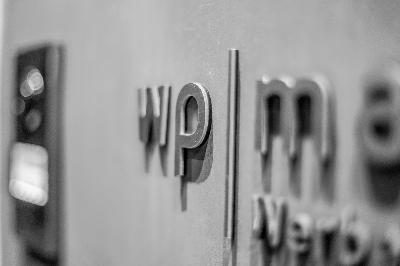 wp-marketing-werbeagentur-foto (7).jpg - wp marketing Werbeagentur