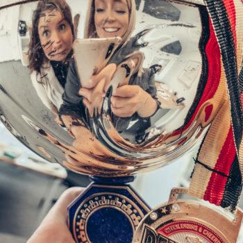trophy-scaled-350x350.jpg – WIEZWEI - Behrens & Mania GbR
