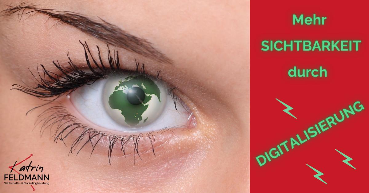 Digitalisierung Auge LinkedIn.png – Katrin Feldmann - Wirtschafts- und Marketingberatung