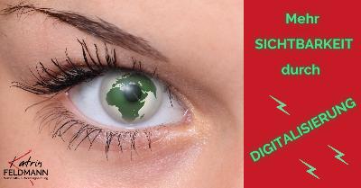 Digitalisierung Auge LinkedIn.png - Katrin Feldmann - Wirtschafts- und Marketingberatung