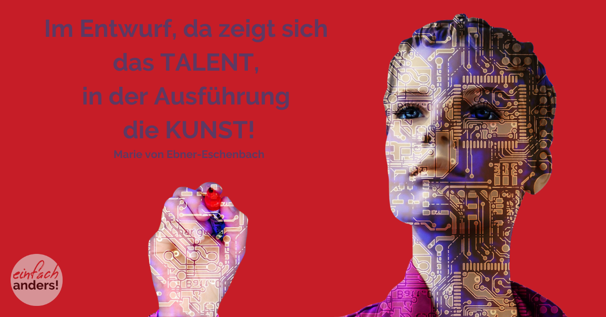 Talent-Kunst LinkedIn.png – Katrin Feldmann - Wirtschafts- und Marketingberatung