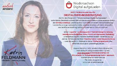 IHK Anzeige_ png_ KatrinFeldmann.png - Katrin Feldmann - Wirtschafts- und Marketingberatung