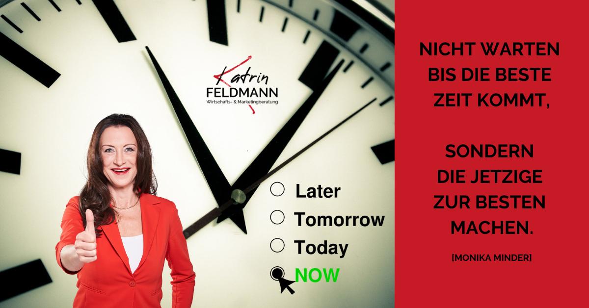 Nicht warten LinkedIn.png – Katrin Feldmann - Wirtschafts- und Marketingberatung