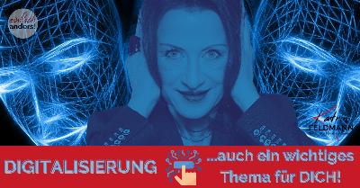 Digitalisierung LinkedIn.png - Katrin Feldmann - Wirtschafts- und Marketingberatung