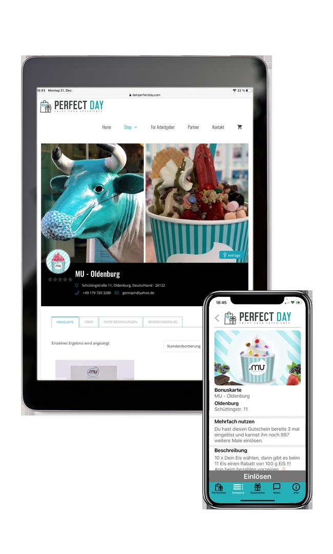Shop ipad und iPhone Kopie.png – Philipp Herrmann KOOP Agentur
