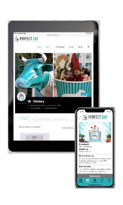 Shop ipad und iPhone Kopie.png - Philipp Herrmann KOOP Agentur