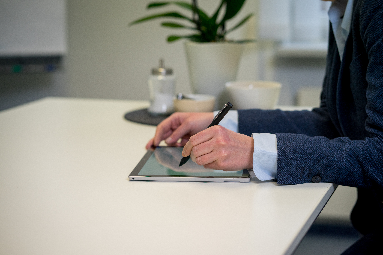 marketing-planung.jpg – Christmann & Woll GmbH