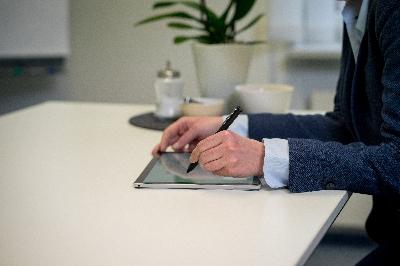 marketing-planung.jpg - Christmann & Woll GmbH