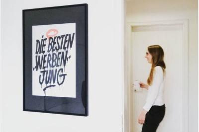 Unbenannt.PNG - Christmann & Woll GmbH