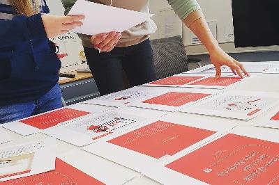 projektplanung.jpg - Christmann & Woll GmbH