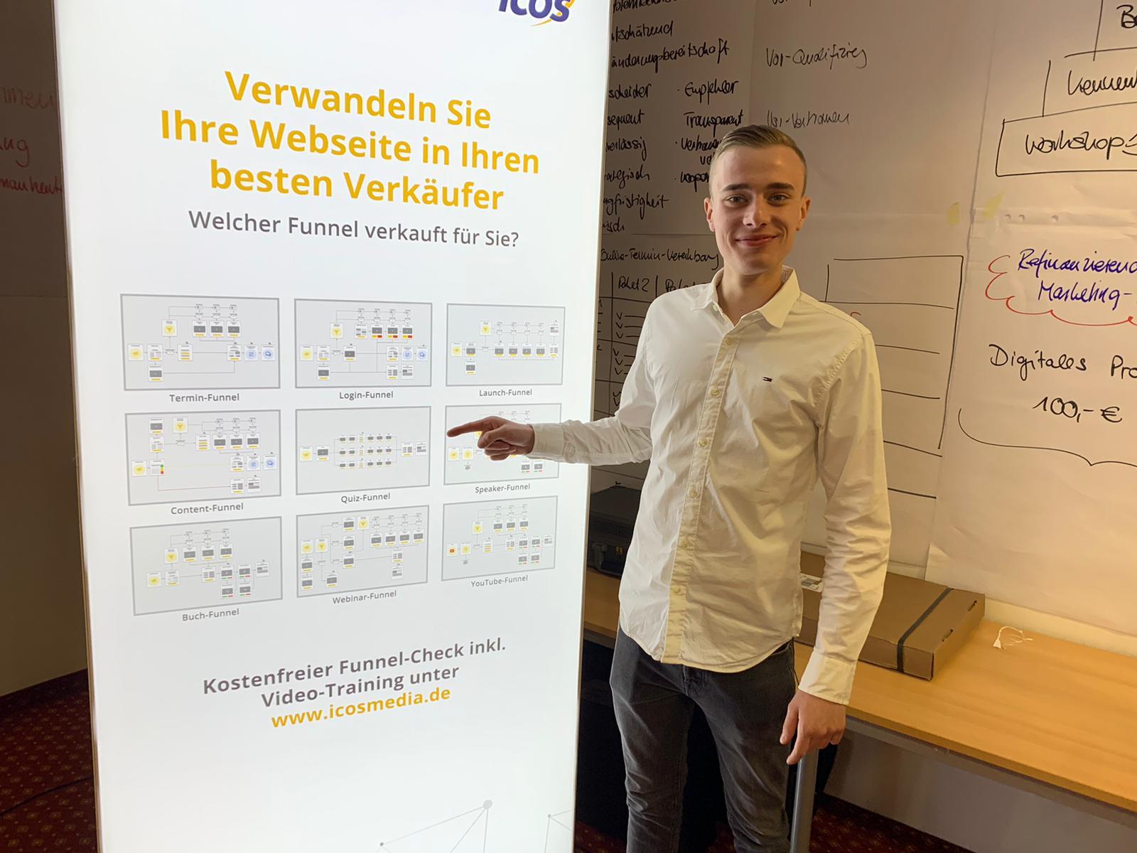website.jpg – Christmann & Woll GmbH