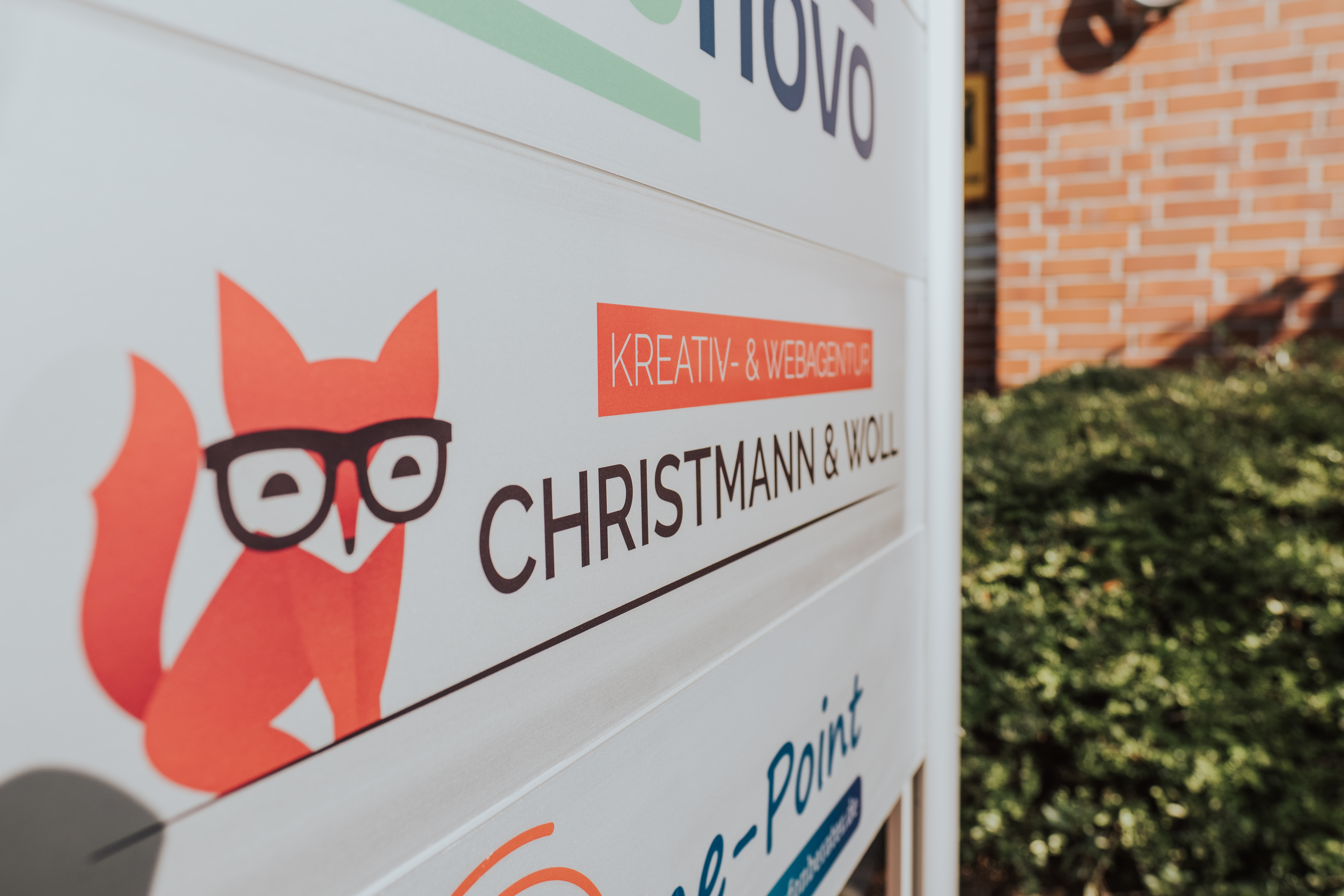Logo.jpg – Christmann & Woll GmbH