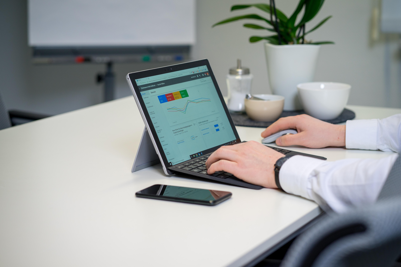 webanalyse-marketing.jpg – Christmann & Woll GmbH