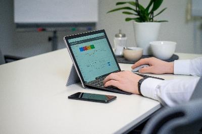 webanalyse-marketing.jpg - Christmann & Woll GmbH