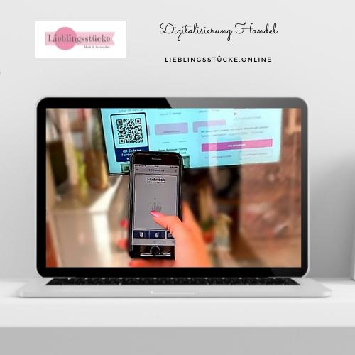 Digitalisierung-Handel-B2C-Online-Shop-IMC-Institut.jpg – IMC Institut für Marketing und Controlling