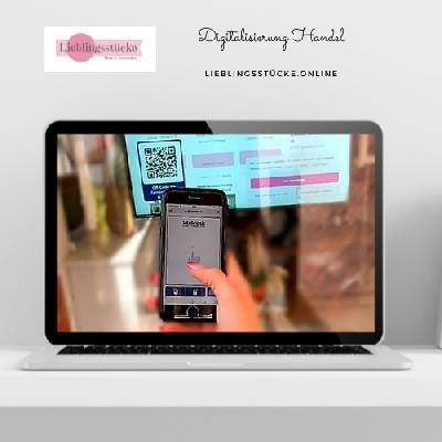 Digitalisierung-Handel-B2C-Online-Shop-IMC-Institut.jpg - IMC Institut für Marketing und Controlling