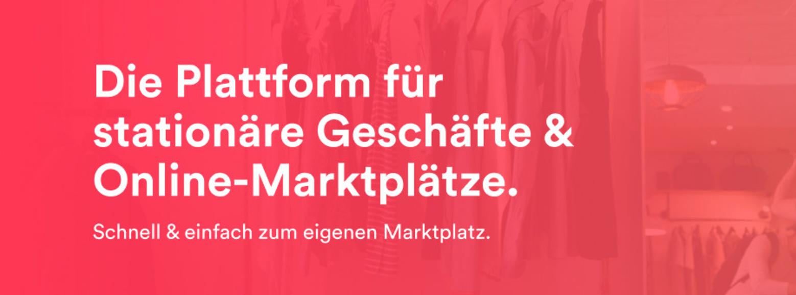Bildschirmfoto 2021-07-07 um 10.36.07.png – Onlinecity Wolfenbüttel