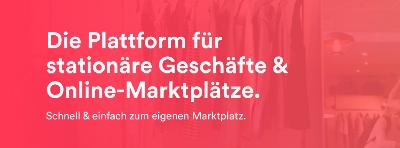 Bildschirmfoto 2021-07-07 um 10.36.07.png - Onlinecity Wolfenbüttel